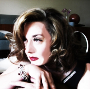 Hedda Layne - On Vinyl Music